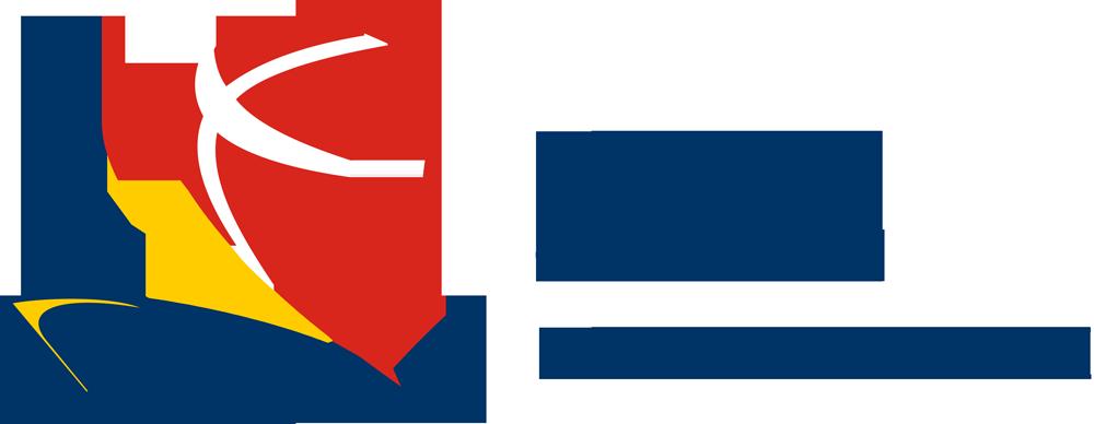 Krajowe Centrum Powołaniowe