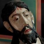 Zdjęcie profilowe Dariusz